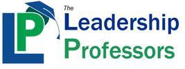 The Leadership Professors - Leadership Development, Coaching, and Training